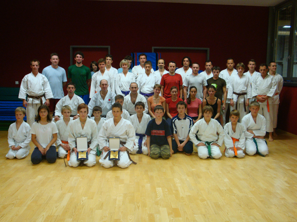 karate_017small